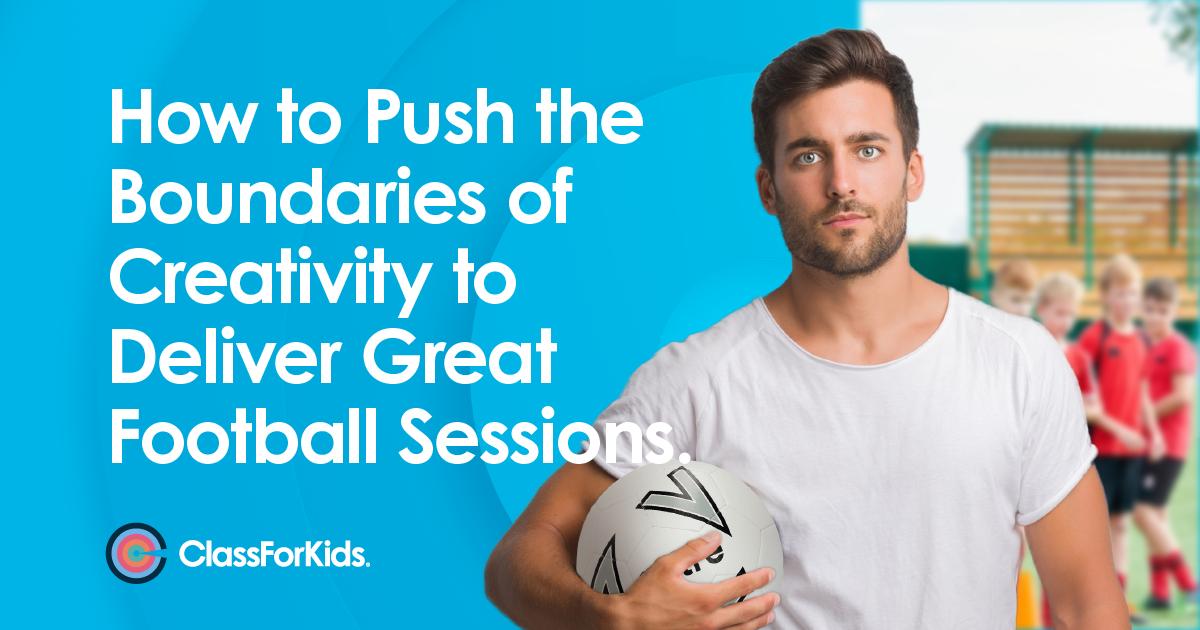 push boundries football blog-14